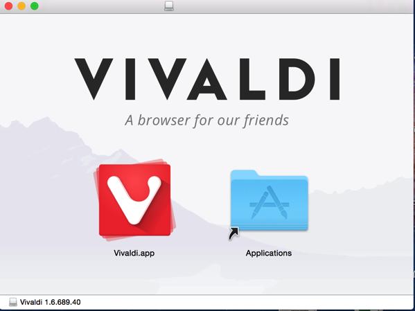 Vivaldi00009